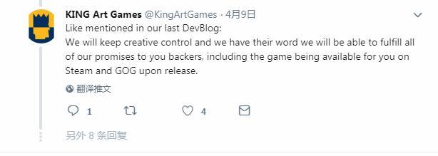 RTS 《钢铁收割》 开发商说不会Epic独占 然而靠谱吗?