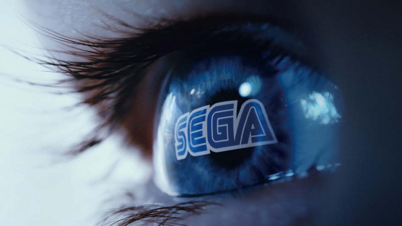 假如当年 《最终幻想7》 独占SS发售 如今可能不是PS系的天下