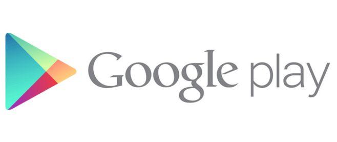 外媒声称Google play上充斥着对儿童可见的成人游戏