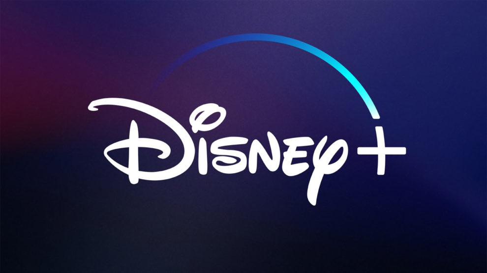 迪士尼流媒体服务Disney+登陆PS4等主机 每月47块