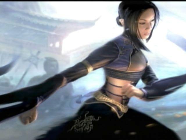 游戏历史上的今天:BioWare的《翡翠帝国》正式发售