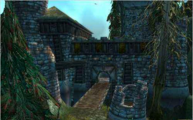 有哪些有关于游戏的记忆你再也找不回来了?