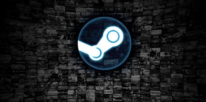 PC游戏启动平台大排名