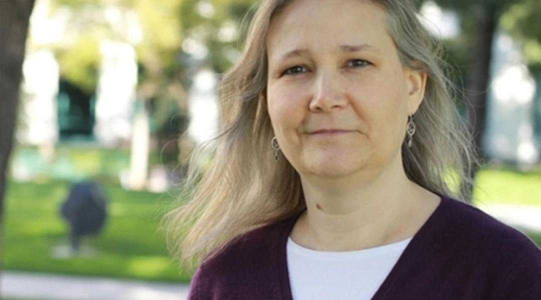 Amy Hennig讨论游戏业未来/门槛/难度/受众问题