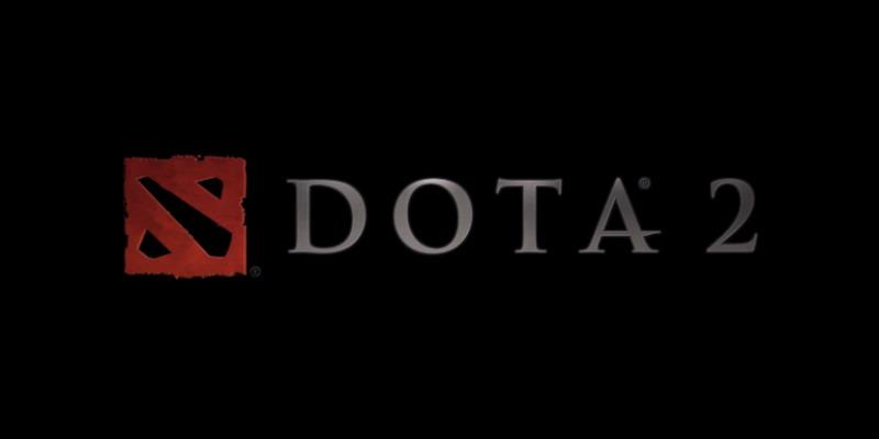 OpenAI碾压《Dota2》世界冠军OG 2:0获得完胜
