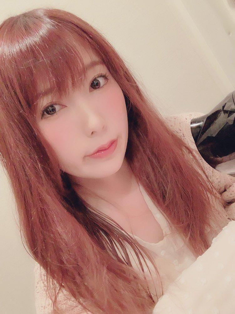 日本女优波多野结衣晒出游戏设备 种类繁多一应俱全