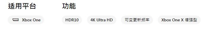 《星球大战绝地:陨落的武士团》Xbox版330元起 PS4版401元