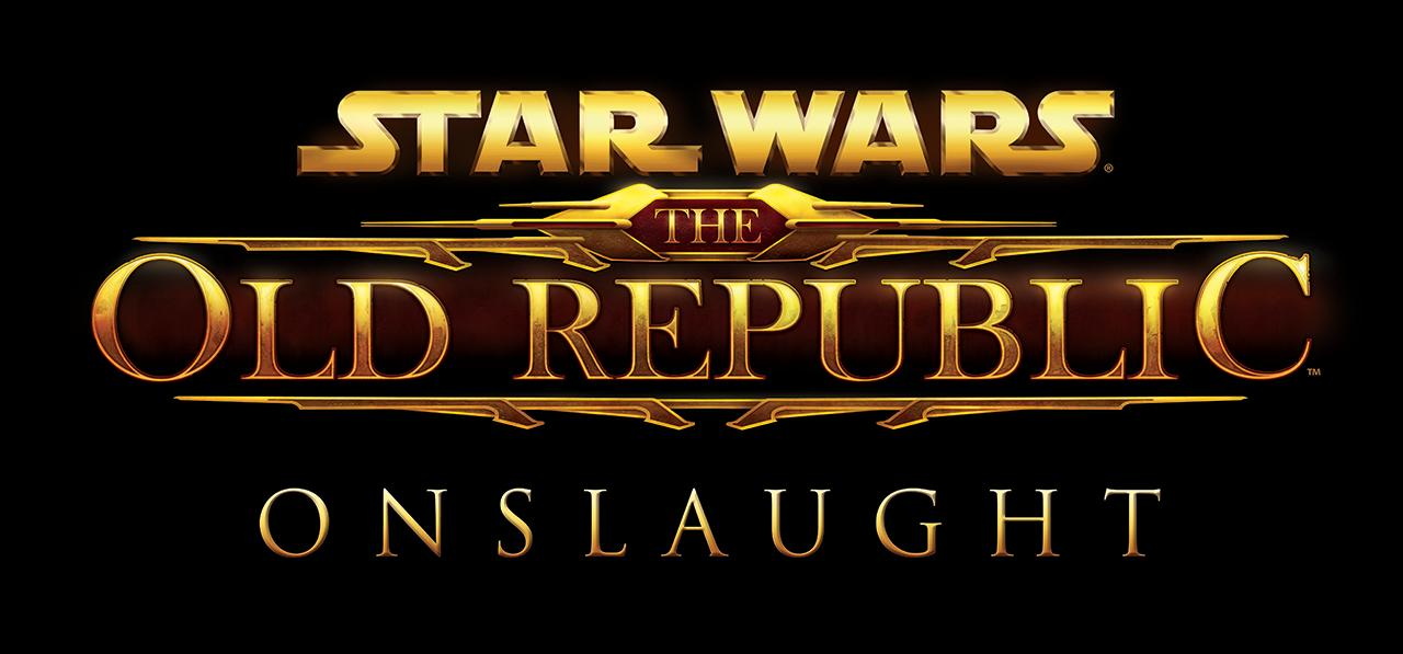 "BioWare《星球大战:旧共和国》新资料片""猛攻""公布 9月上线"
