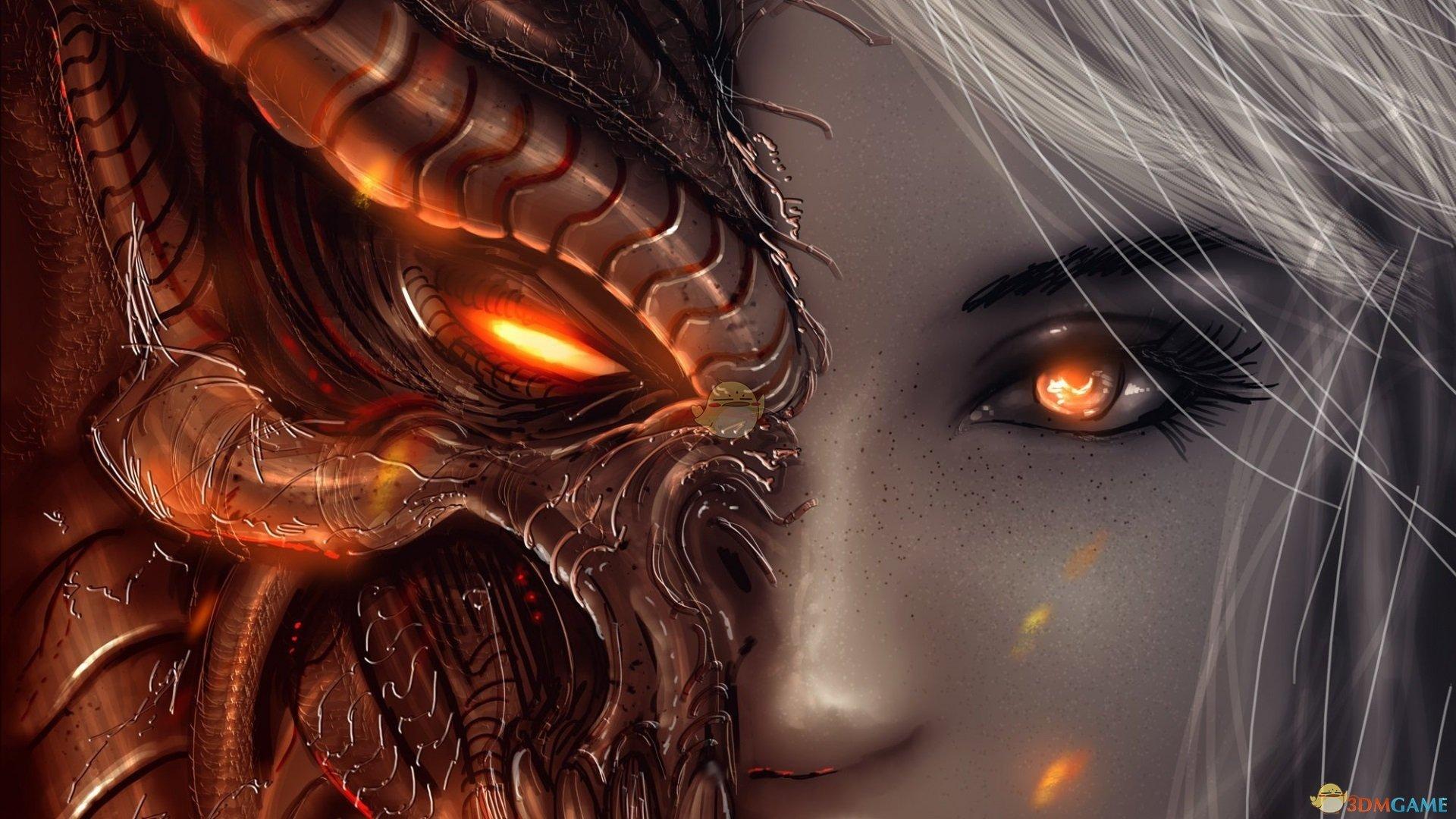 《暗黑破坏神3》第十七赛季魔法师开荒升级装备分析