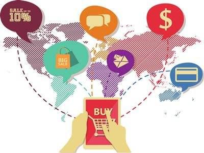 人民日报:韩国海淘网民海外网购更青睐中国产品