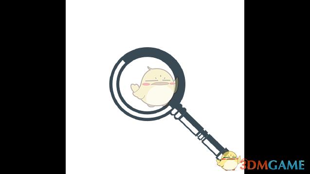 《边缘世界》搜索功能v1.0 MOD