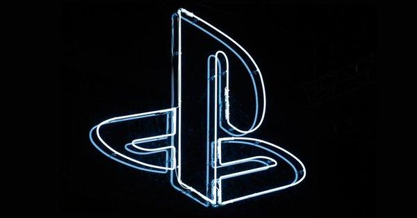 PS5官方首批细节曝光:SSD+光追GPU+向下兼容PS4
