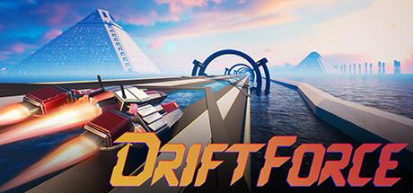 《DriftForce》英文免安装版