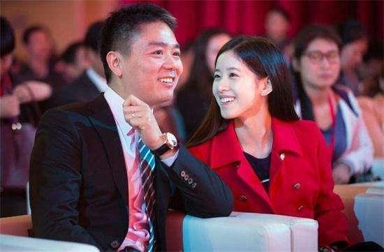 <b>刘强东强奸案再遭诉讼 京东律师回应:他是无辜的</b>
