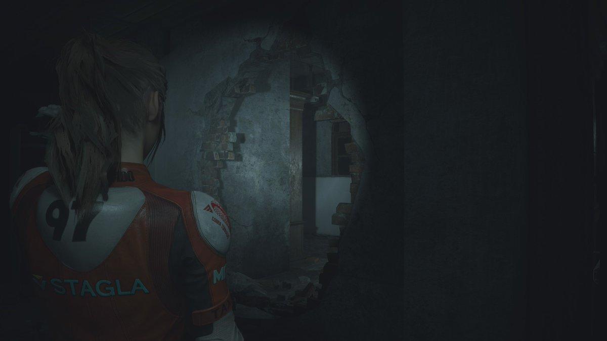 卡普空不断暗示 将公布《生化危机3:重制版》?