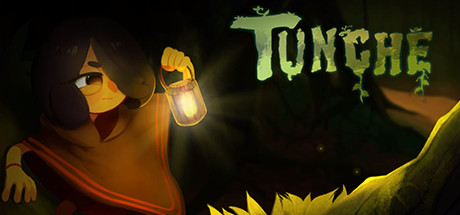 《Tunche》英文试玩版