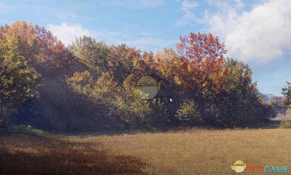 《猎人:荒野的呼唤》弹药属性详解