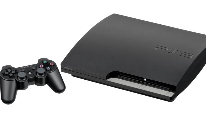 IGN评史上畅销游戏设备TOP15 微软两代主机全上榜