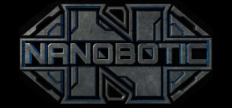《Nanobotic》游戏库