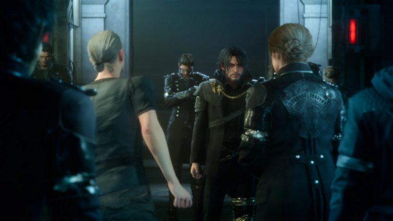 SE AI设计师表示未来的游戏可以自动为玩家定制玩法