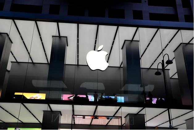 <b>苹果及库克被告上法庭 涉嫌误导投资者证券欺诈</b>