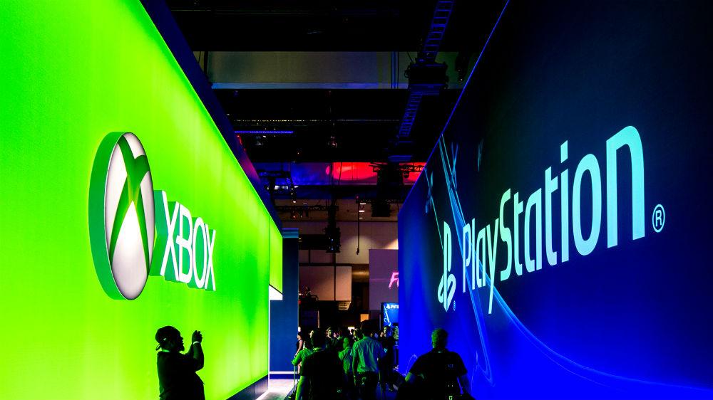 Xbox技术人员:用动态频率 我们的TFLOPS还能更高