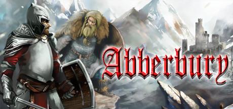 《Abberbury》英文免安装版