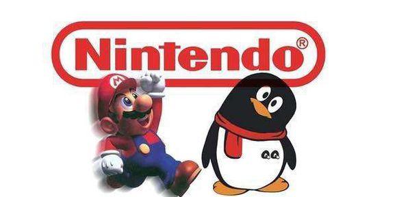 传Switch国行版定价2200左右 游戏统一不超过300元