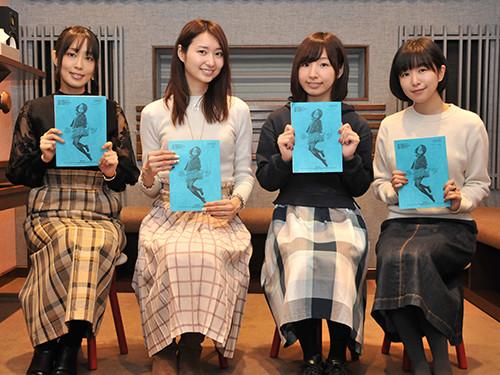 图片[1]-专业黑丝画师よむ新作品《裤袜视界》下载,11集-福利巴士