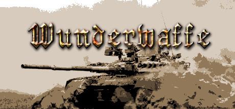 《Wunderwaffe》英文免安装版