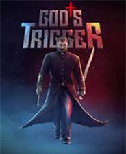 《神之扳机》 全关卡流程攻略 通关视频流程攻略