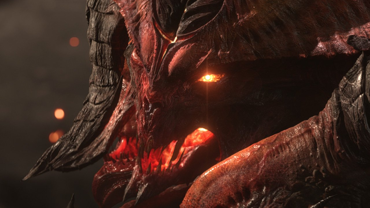 IGN公布史上销量最高10大游戏 《暗黑3》3000万垫底入围