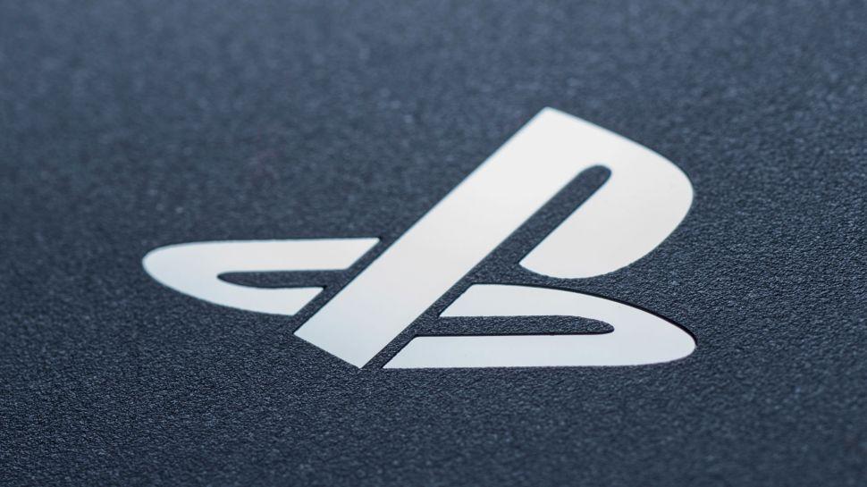 PS5定价大猜想:索尼将采取何种策略?