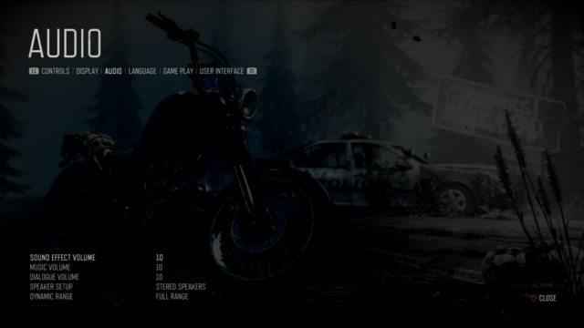 《往日不再》新截图泄露联网功能、UI界面和按钮布局
