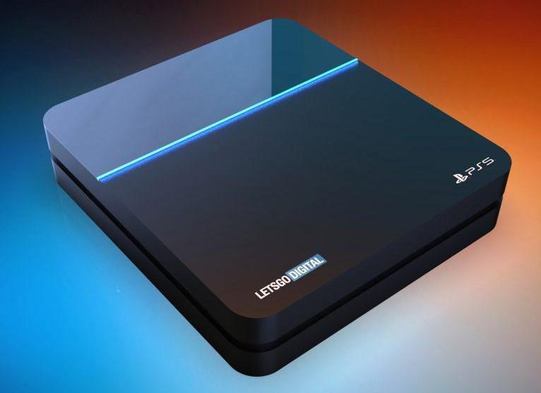 外媒:易于开发的PS5 首发阵容可能比PS4更强大
