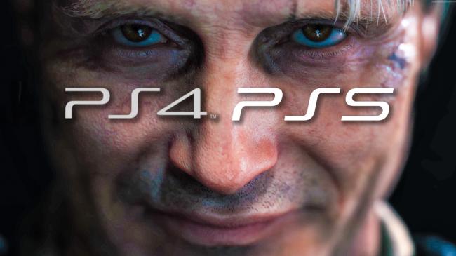 PS5的向下兼容将给复刻版游戏带来什么影响?