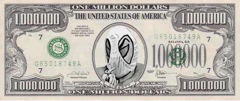 成人游戏《Subverse》众筹破100万美元 更多细节公布