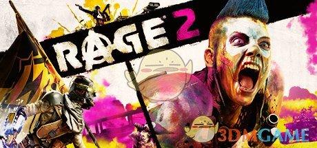 《狂怒2》游戲特色玩法介紹