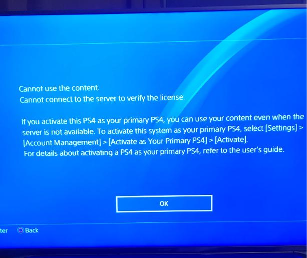 <b>玩家在游戏中发表种族和同性歧视言论 PSN被禁止使用数字游戏</b>