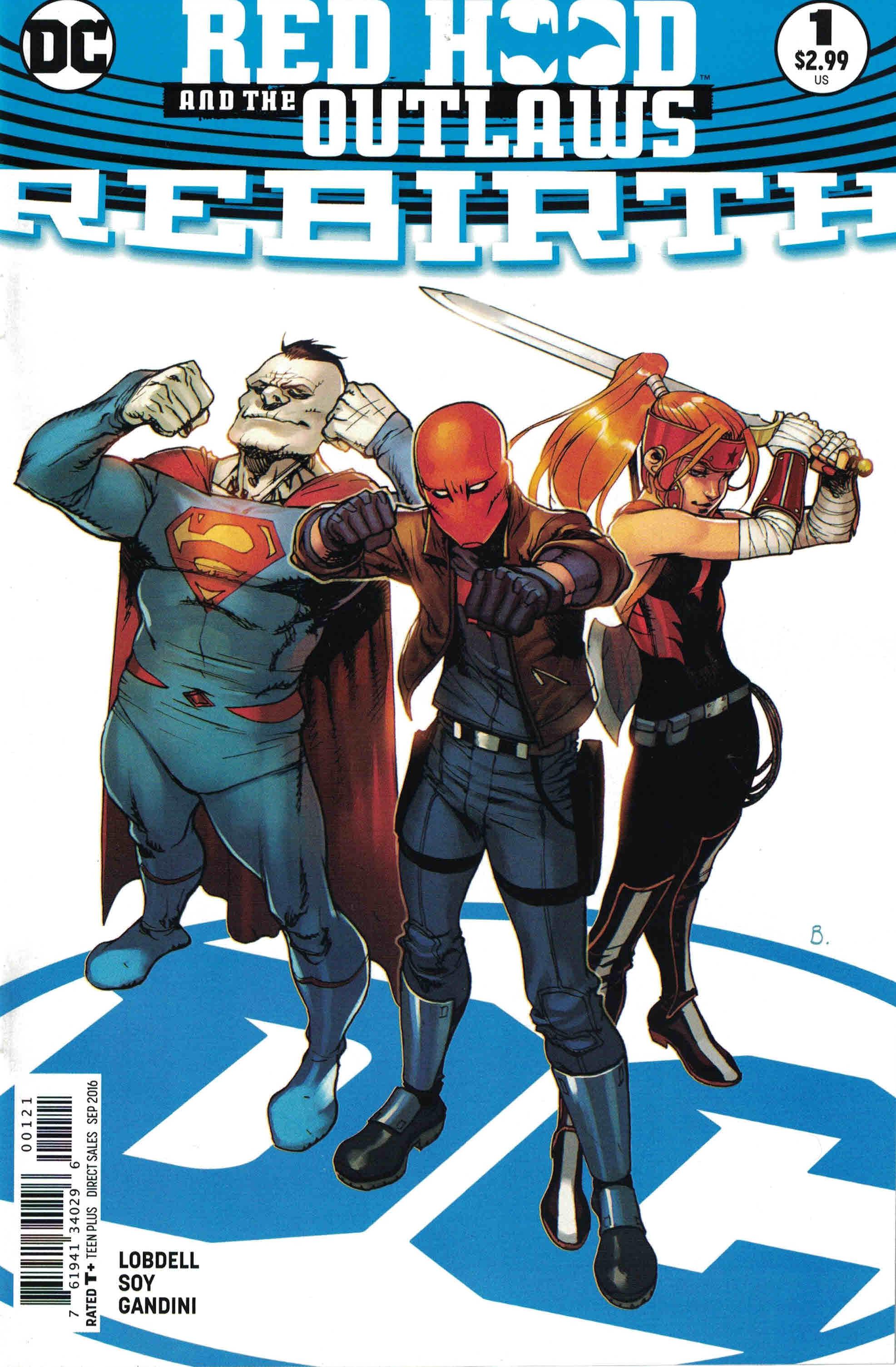 华纳将于4月26日公布一款DC新作 PC或由Epic独占