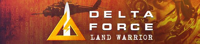 《三角洲特种部队3:大地勇士》英文免安装版