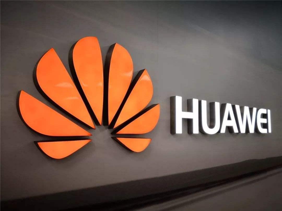 无视美国安全警告 英首相允许华为参与5G网络建设