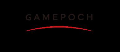 Gamepoch星游纪即将把海外解密大作《仰冲异界》Playstation®4版带到中国