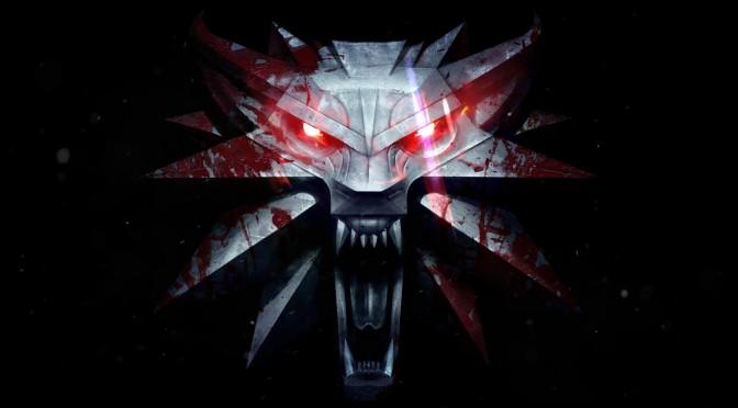 《巫师3:狂猎》增强版MOD新版发布白狼战斗黑魂化