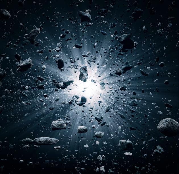 宇宙会有终结吗?哪一种结局最有可能?