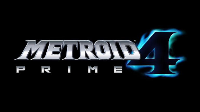 《银河战士Prime 4》 开发商Retro招募人才进行开发