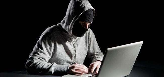 <b>大疆前员工泄露公司源代码 被罚20万、获刑半年</b>