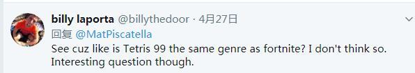 MOBA和大逃杀 两者究竟属于游戏模式还是游戏类型?