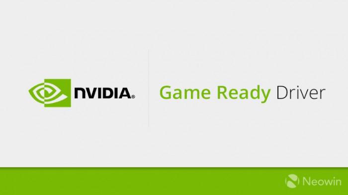 着手修复 NVIDIA承认430.39驱动导致CPU占用率过高