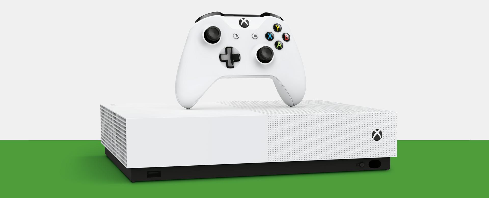 <b>Xbox游戏订阅服务稳步上升 主机销量却下滑33%</b>